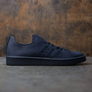 Adidas x Wings + Horns Men Campus (navy / night navy / off white)