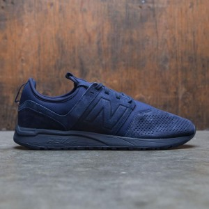 New Balance Men Suede 247 MRL247NA (navy)