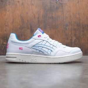 Asics Tiger Men Gel-Circuit (white / directoire blue)