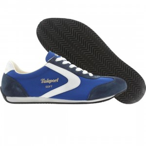 Valsport Soft Nylon (blue / white)