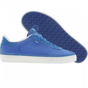 WeSC Thorpe (royal blue) shoes