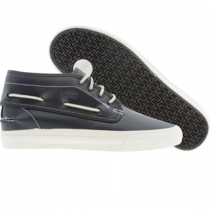 WeSC Ahab (navy) shoes