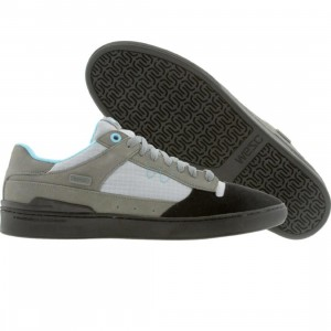 WeSC Emerson - Stash (dark shadow) shoes