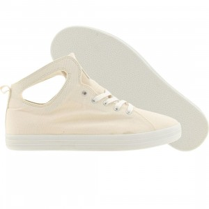 Gourmet Uno Canvas (natural / white)