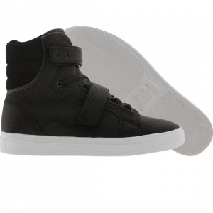 AH By Android Homme Propulsion High (black)