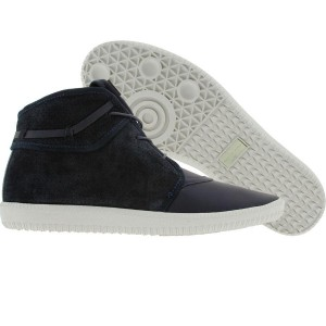 Android Homme Mach 1 - White Sole (blue steel)