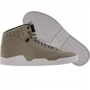 AH By Android Homme Athletic Mid (stealth grey)