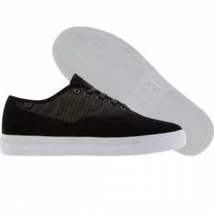AH By Android Homme Drift (black)
