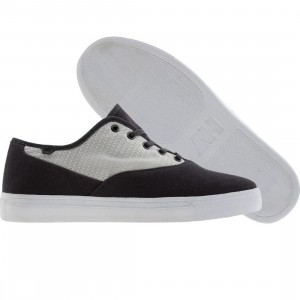 AH By Android Homme Drift (grey / white)