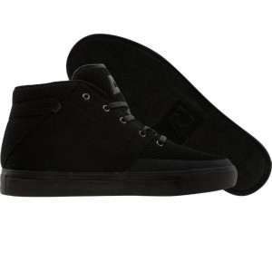 AH By Android Homme Modern Mid (black)