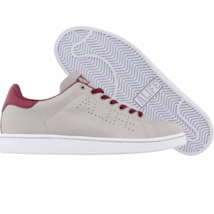 ALIFE Court Cup - Ivy League (grey)