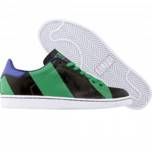 ALIFE Court Cup - RGB (green)