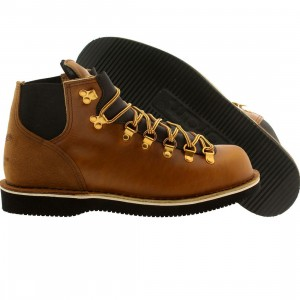 Danner Men Vertigo 1845 (brown)