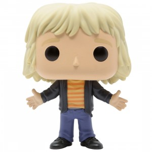 Funko POP Movies Dumb And Dumber - Casual Harry Dunne (navy)