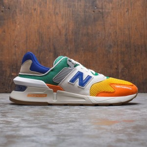 New Balance Men 997 MS997JHX (multi)