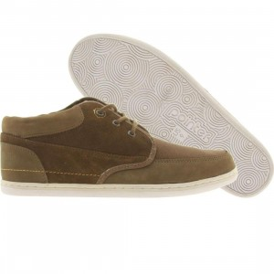 Pointer Barajas Mid (army green)