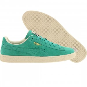 Puma Men States - Summer Cooler Pack (teal / atlantis / whisper white / tg)