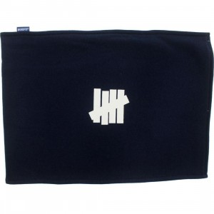 Undefeated Laptop Case (navy)