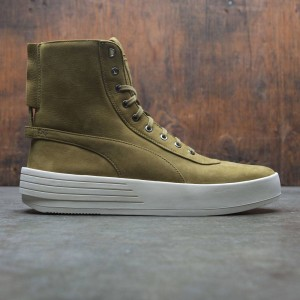 Puma x The Weeknd XO Men Parallel (green / olive)